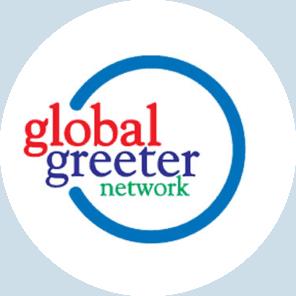 GGN-Logo